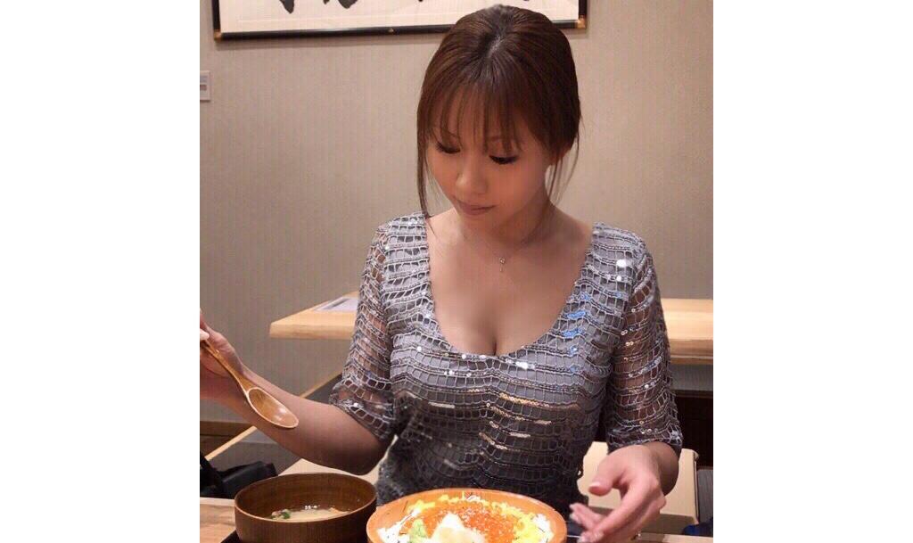 山口智子さんに見る潔く自分を貫くスタイルで愛される女の生き方。
