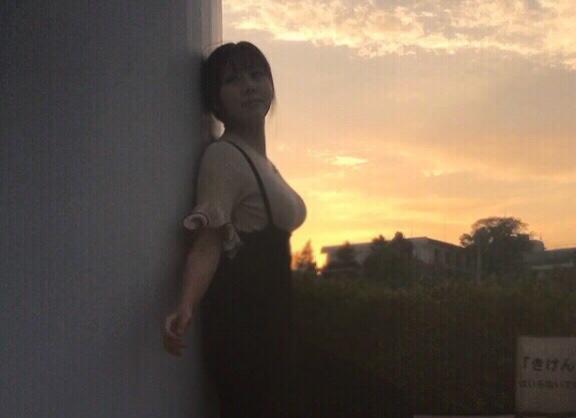 わたしが本当に美しいと思う人。そして、わたし流の女性が健やかに美しくある秘訣♡