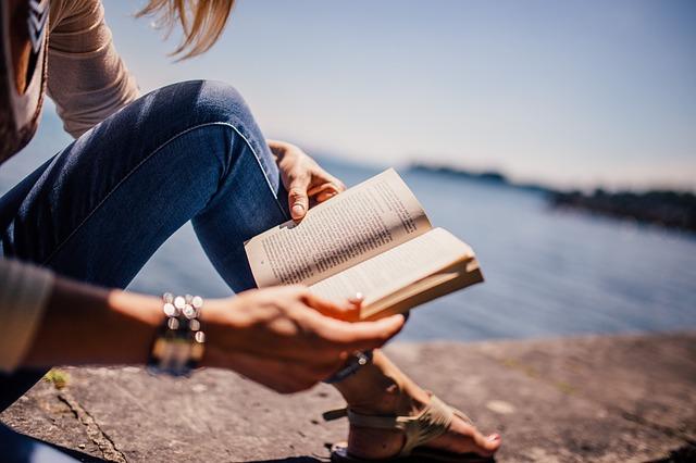 勉強の概念をガラリと変える本とは?